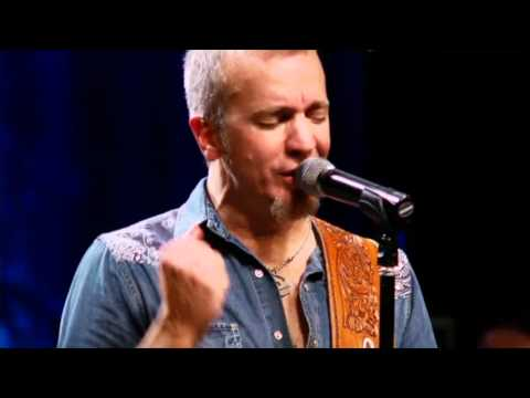 Jj Grey And Mofro - The Sun Is Shining Down