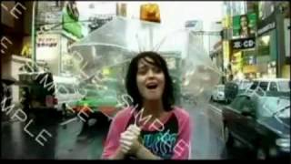 Клип Katy Perry - Simple