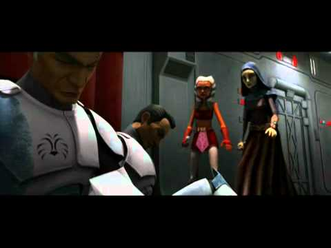 Star Wars The Clone Wars Brain Worms Star Wars The Clone Wars s2