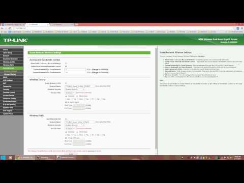 [Tutorial] Configurando Roteador WDR-4300 TP-Link