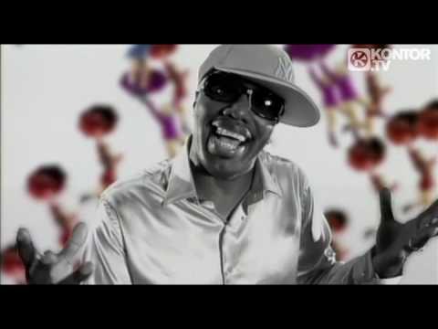 Nari & Milani - Let It Rain (official Video Hq) video