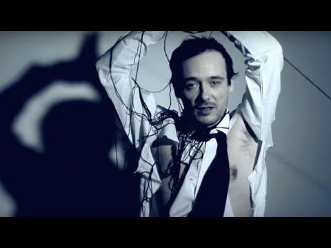 Thumbnail of video Los seis días  - Te odio