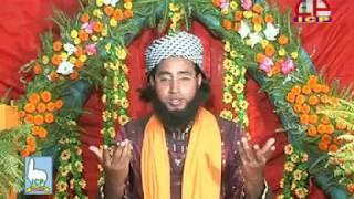 আমি কেমন করে যায়রে সুনার মদিনা।মামুন গজল 2017