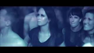 Twenty One Pilots - Heathens (Sghenny | Frenchcore Remix)