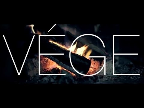 HORVÁTH TAMÁS & RAUL Feat. CHILDREN OF DISTANCE - VÉGE (Official Music Video)