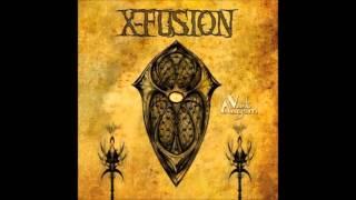 Watch Xfusion Bloody Revenge video