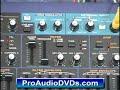 Roland JP-8000 JP-8080 DVD Video Tutorial Demo Review Help