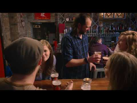 Chicago Craft Beer and Music