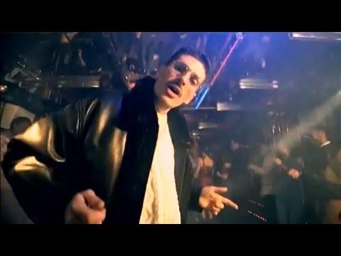 IAM - Je Danse Le Mia