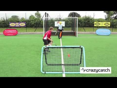 3D Rebounding - Futures Sports and Spartan Hockey training ...