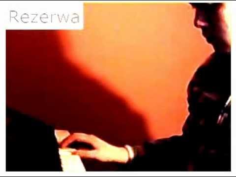 Rezerwa - Gra Na KeyBoard Cover By Traker_96 {YAMAHA PSR 340}