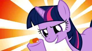 twilight kills applebloom (