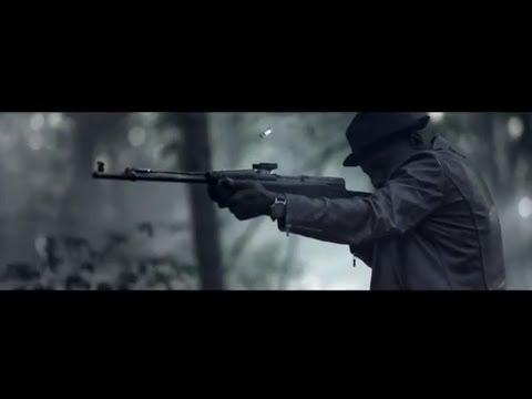 L'One - Буду молодым ( Новый клип 2013, HD )