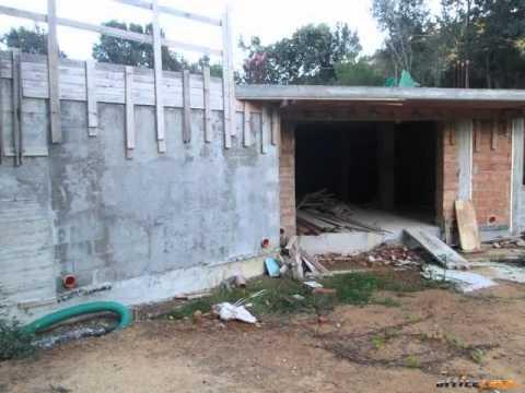 Portoferraio: Terreno edificabile 4 Locali in Vendita