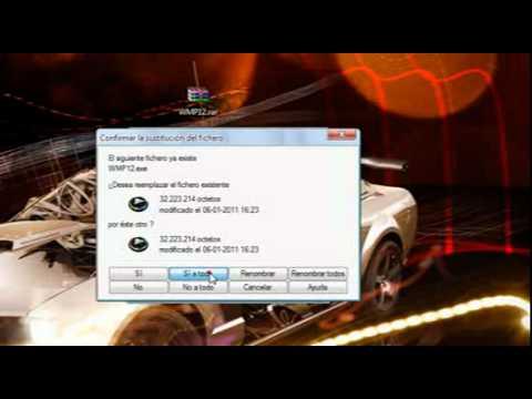 Descargar Reproductor Windows Media Player 12 Para Xp Download