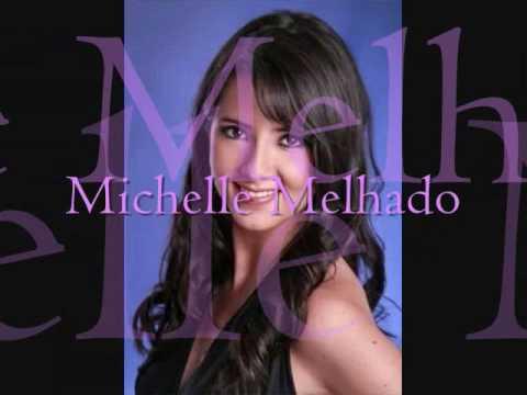 Miss El Salvador Historia