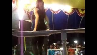 hot dance hadikhali 2016