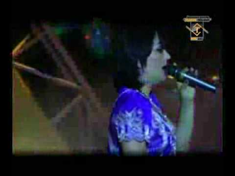 Malika Saidova - Concert 2009