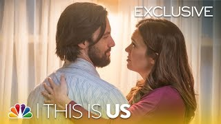 This Is Us - The Life of Jack (Digital Exclusive)