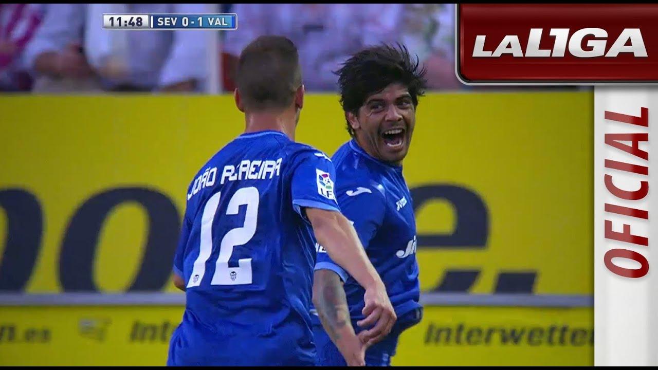 Inter milan will still sign argentinian midfielder ever banega from sevilla this summer despite reports that his