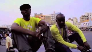 Moh Dediouf Feat Fata : Viva Viva Viva Viva