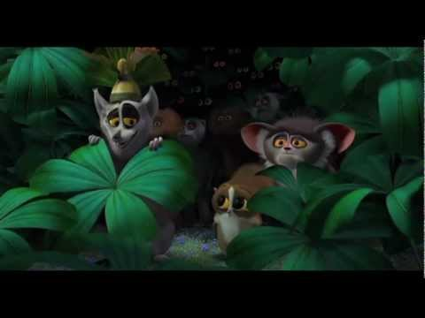 King Julian And Mod 3gp Free Download