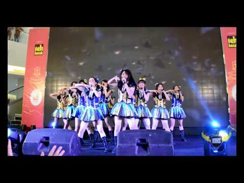 Download JKT48 - Kenyataan Yang Ternoda Kegarete iru Shinjitsu  Clean ~ Short Version Mp4 baru