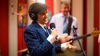 Watch Cherry Poppin Daddies Master And Slave video