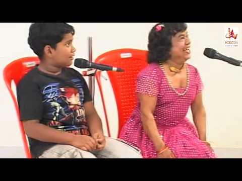 Malayalam Comedy Stage Show   Comedy Romeo   Sajan Palluruthy Comedy video