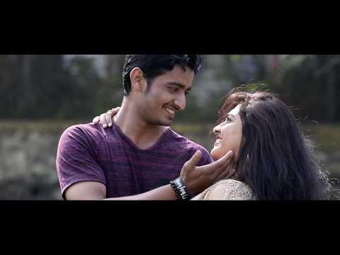 (2.72 MB) Dil Diyan Gallan   Tiger Zinda Hai   REMIX Cover Video Song   Shot by Nikon D3300 and Nikon D5300
