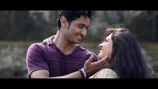 Dil Diyan Gallan   Tiger Zinda Hai   REMIX Cover Video Song   Shot by Nikon D3300 and Nikon D5300 2.72 MB