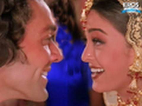 Aur Pyaar Ho Gaya is listed (or ranked) 12 on the list The Best Bobby Deol Movies