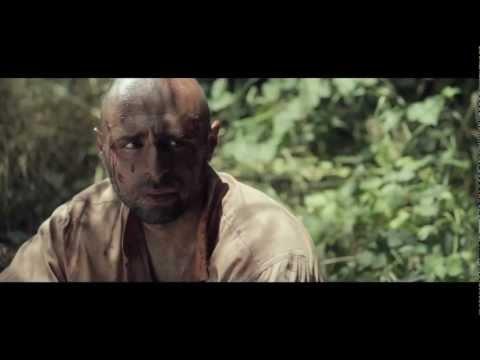 MASSIMO di Ciro D'Emilio – Ita 2012 – TRAILER UFFICIALE