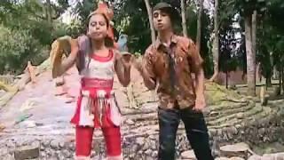 New Bangla Musical Song - 2016 | Album - Junior Beder Meye