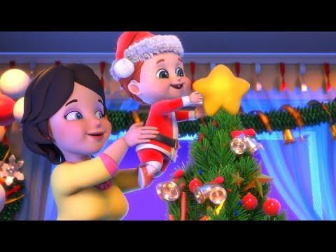 download lagu Christmas Song  Jingle Bells  Surprise E gratis