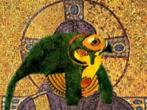 Христианство - Самый великий обман. ШОК / Дух времени Ч.1