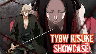 Bleach Brave Souls: TYBW Urahara Kisuke