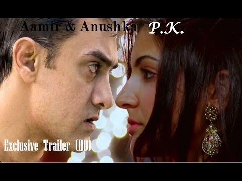 Hindi Movies 2014 Full Movie New Amir Khan