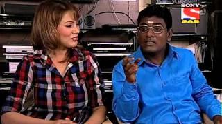 Taarak Mehta Ka Ooltah Chashmah - Episode 723