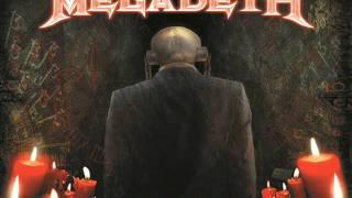 Watch Megadeth Guns Drugs  Money video