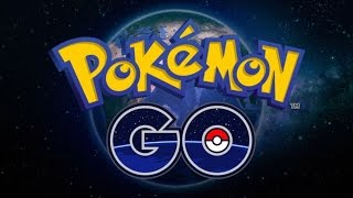 Pokemon Go: MOST ANNOYING THING IN THE HISTORY OF VIDEO GAMES EVER