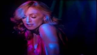 Watch Madonna Forbidden Love video
