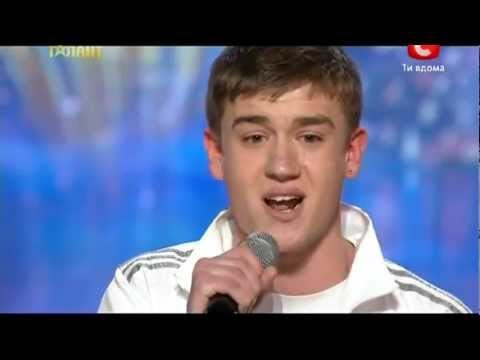 УМТ-5.Дмитрий Масюченко - Спасибо Дед (HD)
