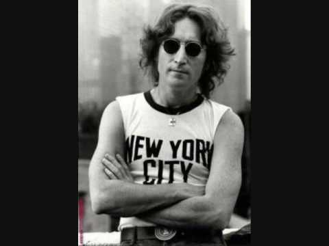 Леннон Джон - Remember