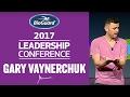 BioGuard Leadership Conference Gary Vaynerchuk Keynote New Orleans 2017 mp3