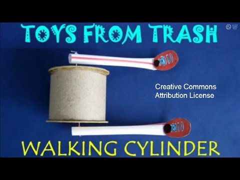 WALKING CYLINDER - ENGLISH - 29MB.wmv