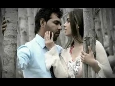 Kanth kaler - Kinna Teri Yaad (Official Video) Album Teri Yaad...