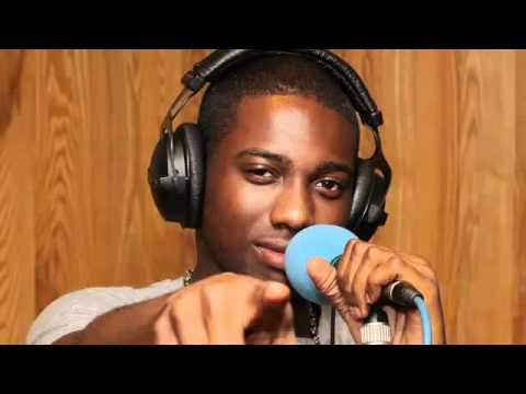 Loick Essien - Me Without You (Official Original Song) [FULL] HD
