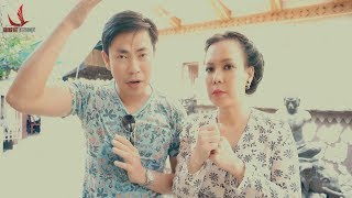 KHÁM PHÁ Xứ Sở Chùa Tháp - Campuchia | Việt Hương 2018