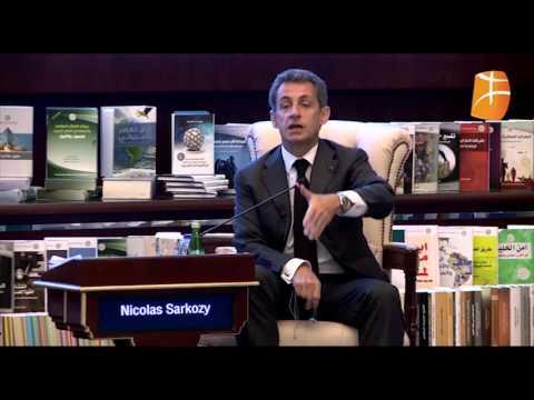 Nicolas Sarkozy a réaffirmé son soutien au Maroc sur le conflit au Sahara occidental